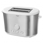 NORDIC HOME CULTURE Good Dinner toaster