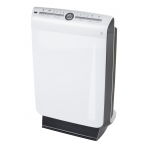 Nordic Home Culture Air Purifier ARPR-100