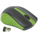 OMEGA Mouse OM-419 WIRELESS 2,4GHz 1000D
