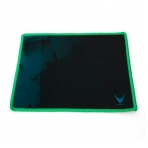 OMEGA VARR PRO-GAMING MOUSE PAD
