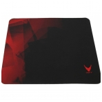 OMEGA VARR PRO-GAMING MOUSE PAD RED