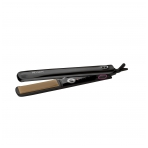 REVLON PRO COLLECTION One Pass Styler