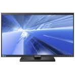 "Samsung 24"" LED monitor 1920x1200"
