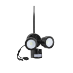 Technaxx IP-Cam HD