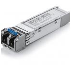 TP-LINK SFP+ LR 10Km Transceiver, SM 1310Nm, LC