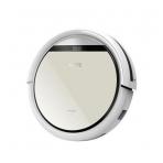 iLife V50 robot  vacuum cleaner