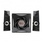White Shark GSP-3064 SOUND MASTER