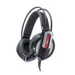 White Shark Headset GH-1646 Cougar