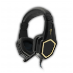 White Shark HEADSET GHS-1642 CHEETAH